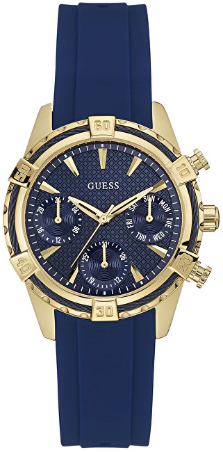 Guess Ladies Sport Catalina W0562L2