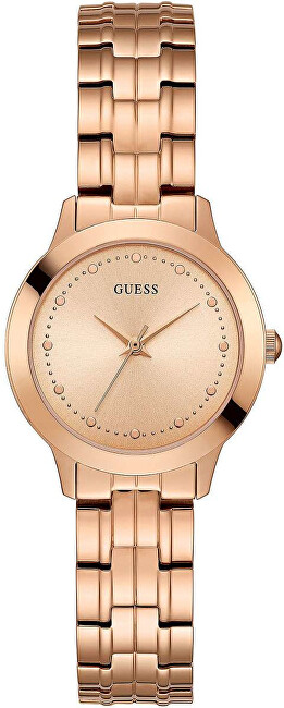 Guess Chelsea W0989L3