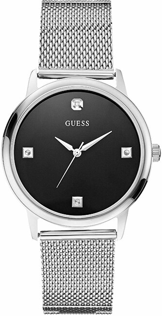 Guess Diamond W0280G1