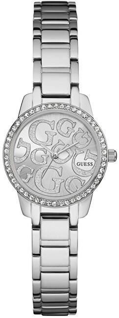 Guess GRETA W0891L1