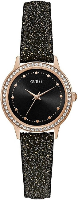 Guess Ladies CHELSEA W0648L22