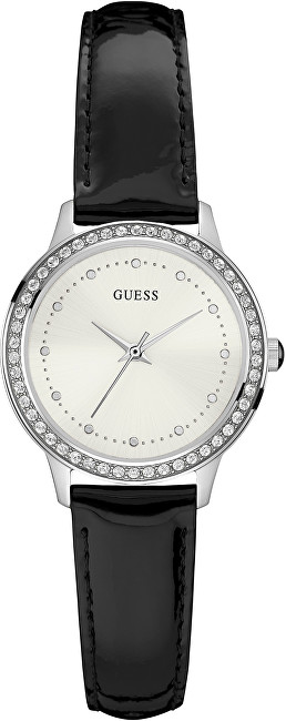 Guess Ladies Dress CHELSEA W0648L7