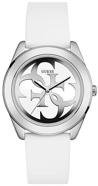 Guess Ladies Trend G TWIST W0911L1