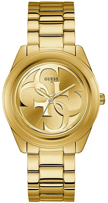 Guess Ladies Trend G TWIST W1082L2