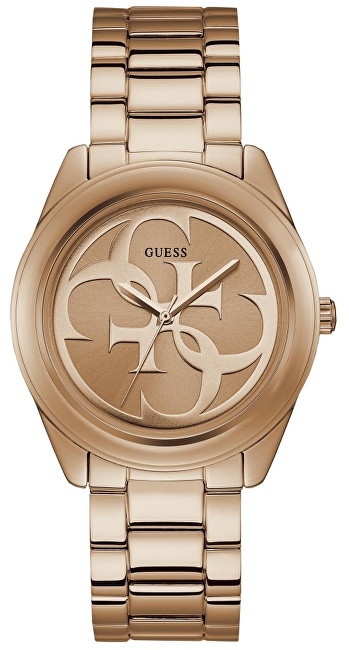 Guess Ladies Trend G TWIST W1082L3