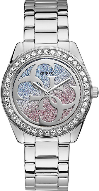Guess Ladies Trend G TWIST W1201L1