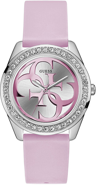 Guess Ladies Trend G TWIST W1240L1