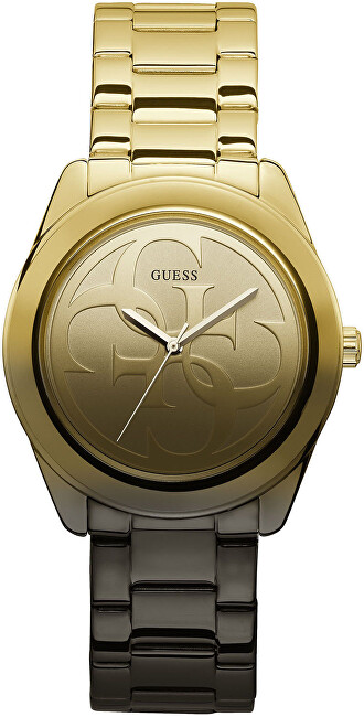 Guess Ladies Trend G TWIST W1284L1