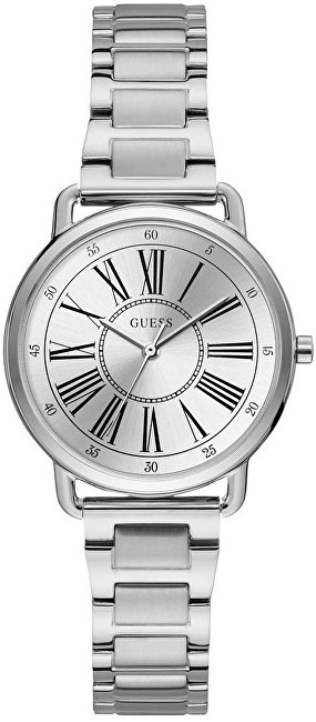 Guess Ladies Trend Jackie W1148L1