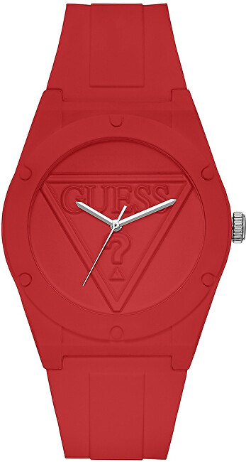 Guess Ladies Trend Retro Pop W0979L3