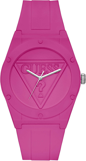 Guess Ladies Trend Retro Pop W0979L9