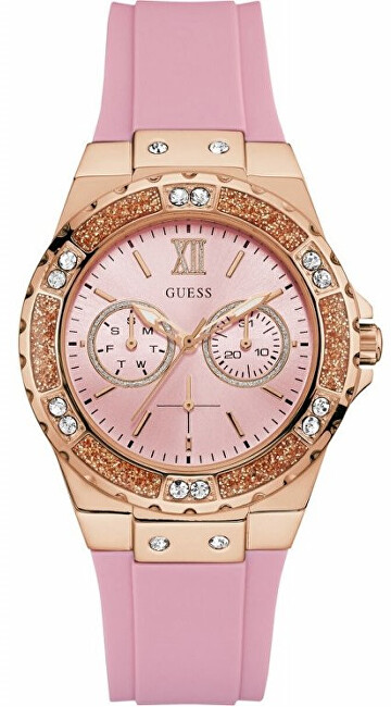 Guess Limelight W1053L3