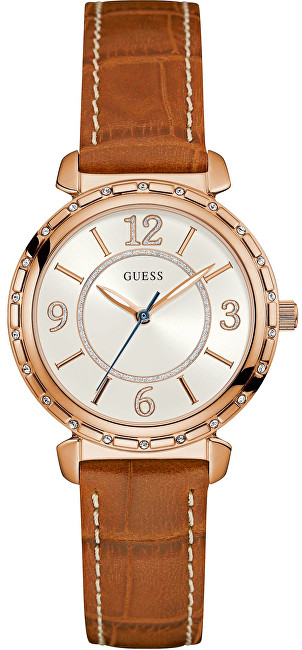 Guess SOUTH HAMPTON W0833L1