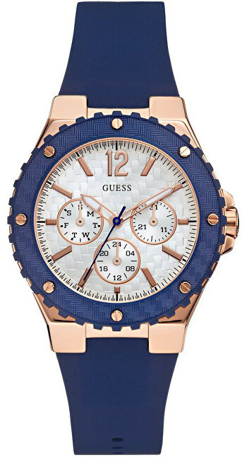Guess OVERDRIVE W0149L5