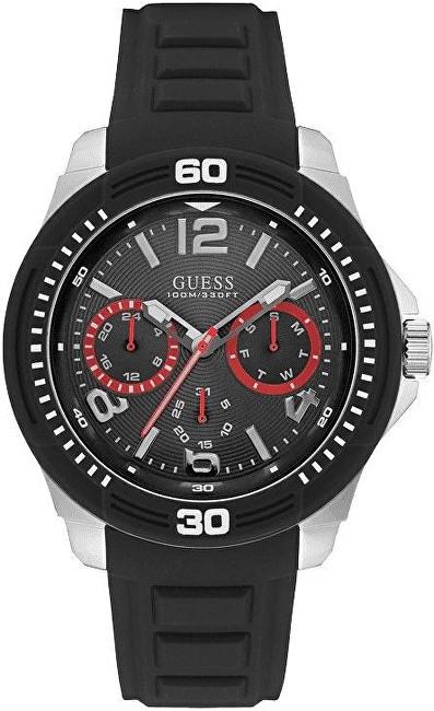 Guess W0967G1