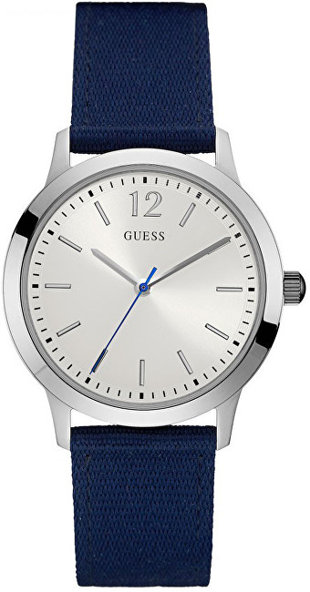 Guess W0976G2