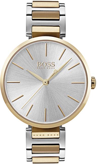 Hugo Boss 1502416 c19ba50f646