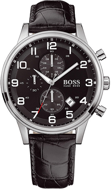 Hugo Boss Black Aeroliner 1512448 dd43741c753