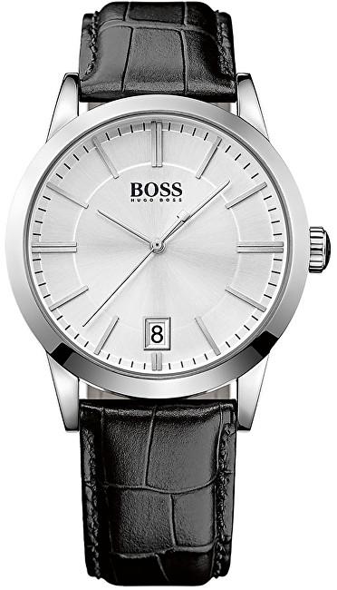 Hugo Boss Black Success 1513130