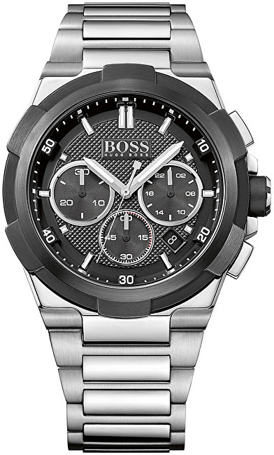 Hugo Boss Black Supernova 1513359