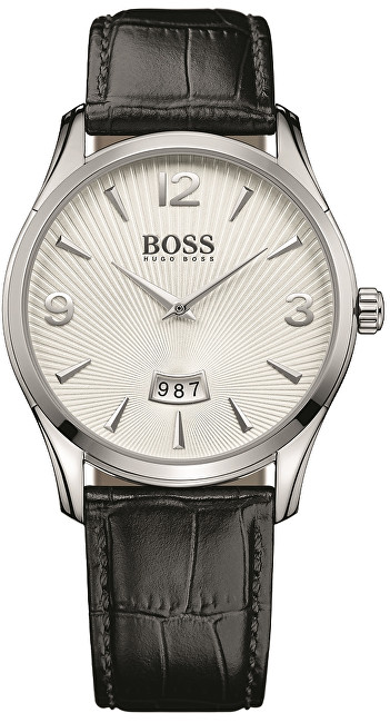 Hugo Boss Black Commander 1513449