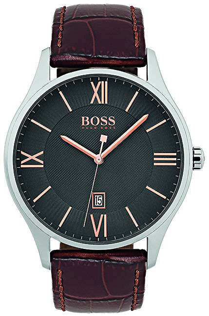 Hugo Boss Black Governor 1513484