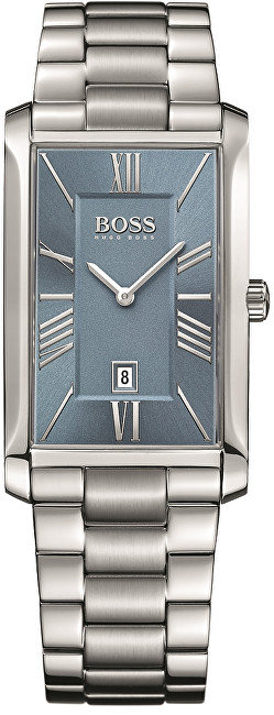 Hugo Boss Black Admiral 1513438