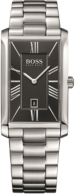 Hugo Boss Black Admiral 1513439