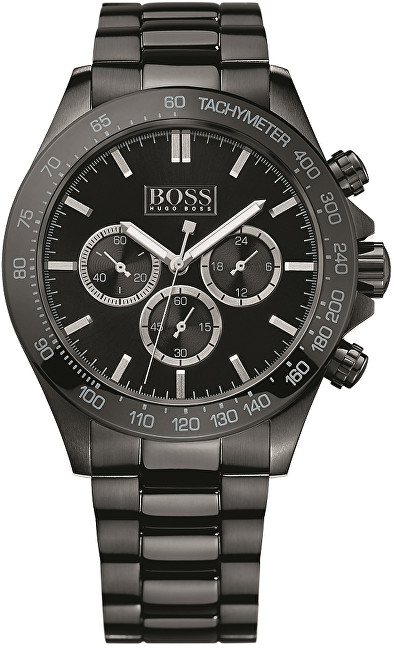 Hugo Boss Black Ikon 1512961