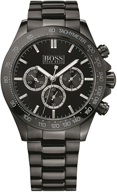Hugo Boss Black Ikon 1512961