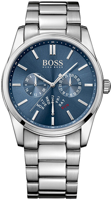 Hugo Boss Black Heritage 1513126