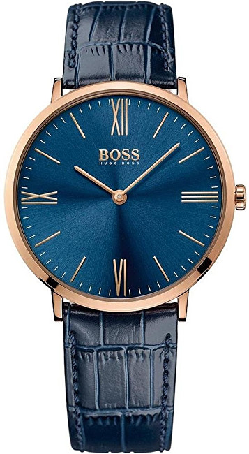 Hugo Boss Black Jackson 1513371