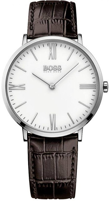 Hugo Boss Black Jackson 1513373