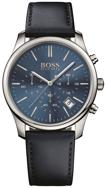 Hugo Boss Black Time-One 1513431