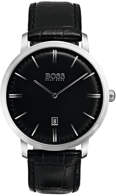 Hugo Boss Black Tradition 1513460