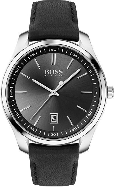 Hugo Boss Black Circuit 1513729