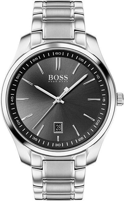 Hugo Boss Black Circuit 1513730