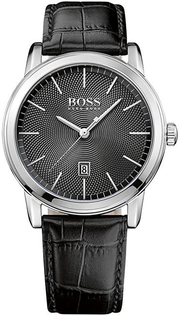 Hugo Boss Black Classic 1513397