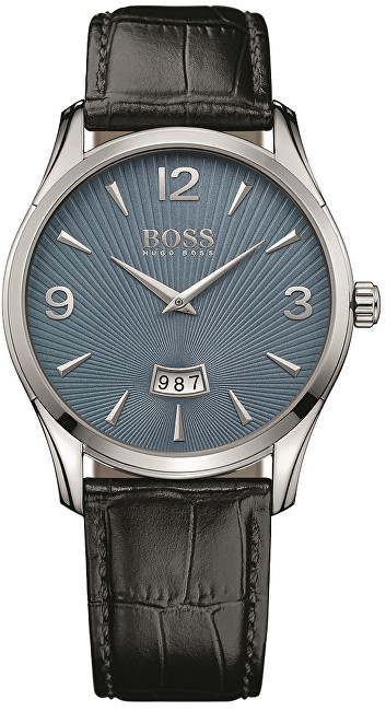 Hugo Boss Black Commander 1513427