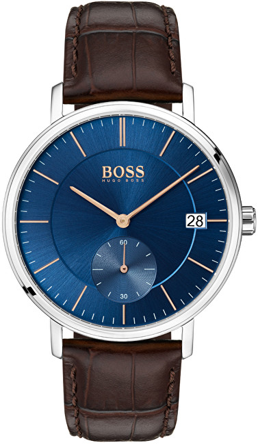 Hugo Boss Black Corporal 1513639