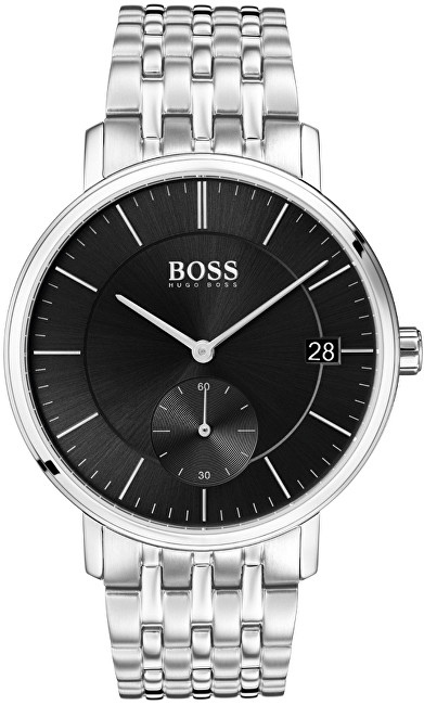 Hugo Boss Black Corporal 1513641