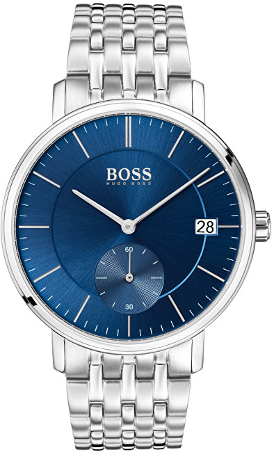 Hugo Boss Black Corporal 1513642
