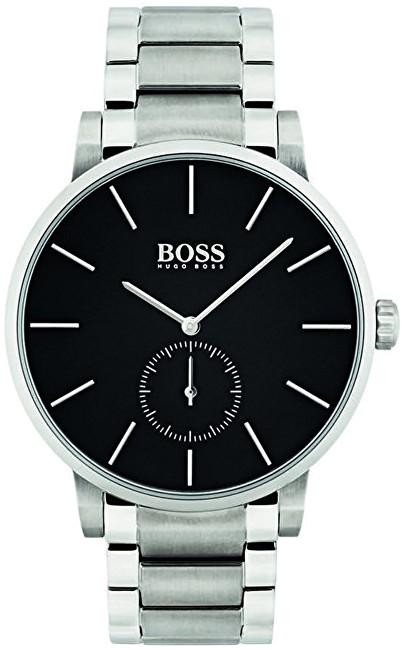 Hugo Boss Black Essence 1513501