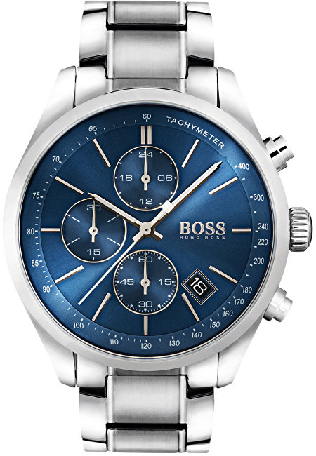 Hugo Boss Black Grand Prix 1513478
