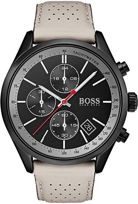 Hugo Boss Black GrandPrix 1513562