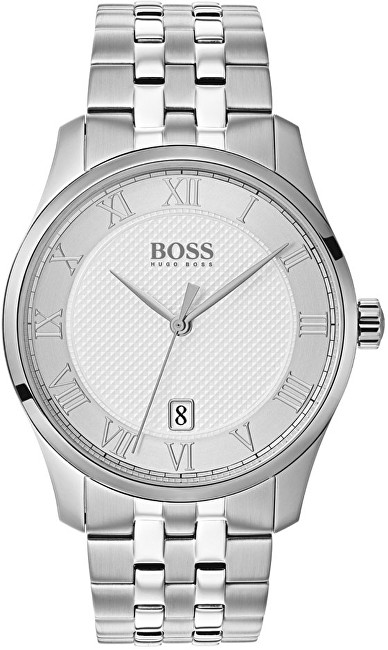 Hugo Boss Black Historical Collection 1513589