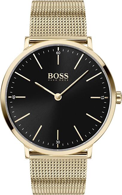 Hugo Boss Black Horizon 1513735