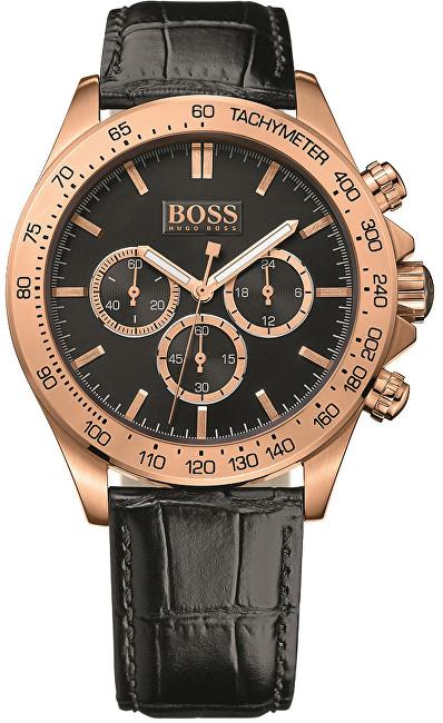 Hugo Boss Black Ikon 1513179