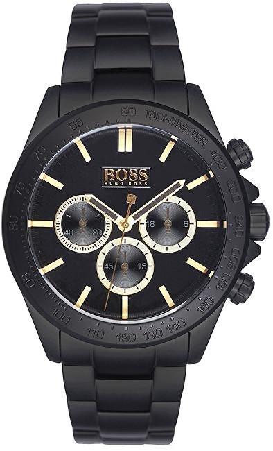 Hugo Boss Black Ikon 1513278