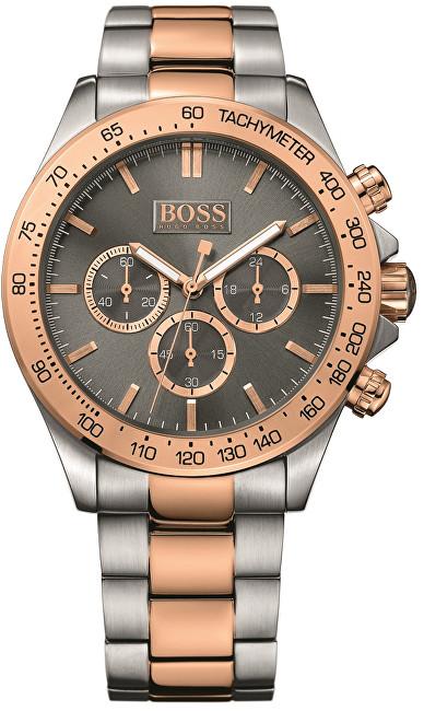 Hugo Boss Black Ikon 1513339